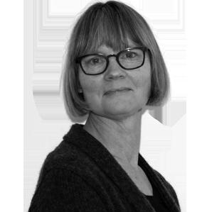 <strong>Birgit Willum Jensen</strong>